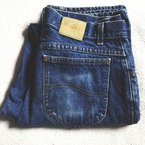 Lee Jeans | 33x30